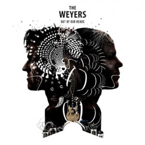 TheWeyers_Album