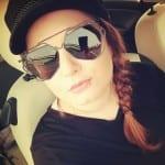 Tanja_Kilian