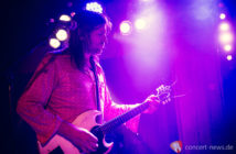 The Lemonheads live @ Molotow, Hamburg, 08.03.2019<br /> Copyright Doreen Reichmann Photography, 2019, all rights reserved