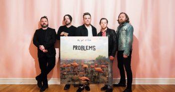 Album der Woche: The Get Up Kids