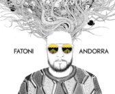 Album der Woche: Fatoni