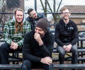 Album der Woche: Off With Their Heads