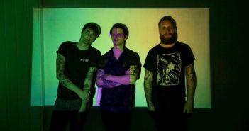 Album der Woche: The Dead Sound