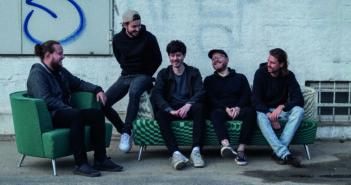 Album der Woche: Keele
