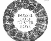 Album der Woche: The Düsseldorf Düsterboys