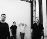Album der Woche: The Menzingers