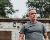 Album der Woche: Nathan Gray