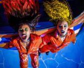 Album der Woche: Nova Twins