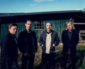 Album der Woche: Selig (und Freunde)