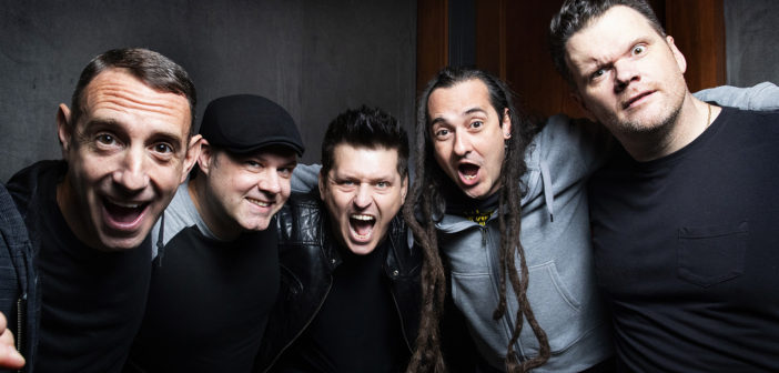 Alt(er): Less Than Jake