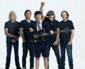 Album der Woche: AC/DC